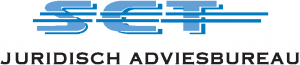 SCT Juridisch Adviesbureau